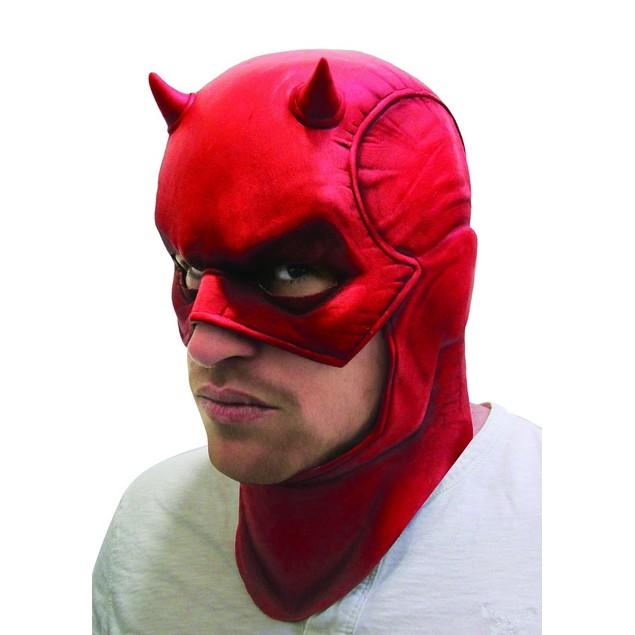 Daredevil Adult Overhead Mask