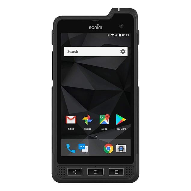 Sonim XP8 Ultra Rugged Smartphone 64GB AT&T Unlocked