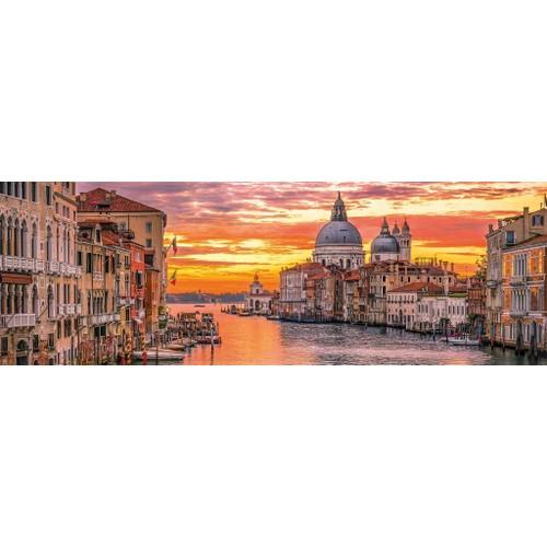 Venice Italy Puzzle