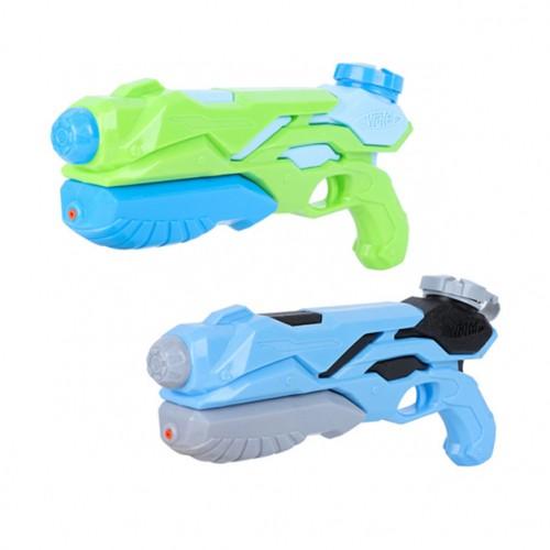 Blaster Toy Water Gun