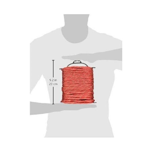 Diamond Braid Multi-Purpose Rope