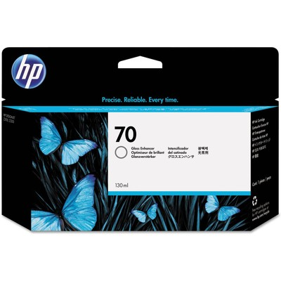 HP C9459A Inkjet Cartridge (Gloss) in Retail Packaging