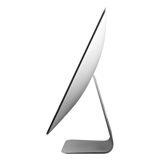 "Apple 21.5"" iMac MF883LLA (Intel Core i5, 8GB RAM, 500GB HDD)"