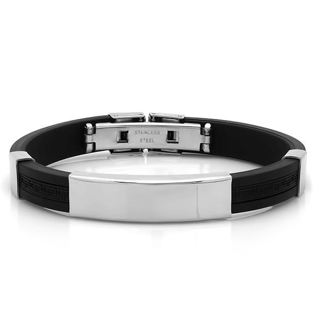 Greek Design Bracelet