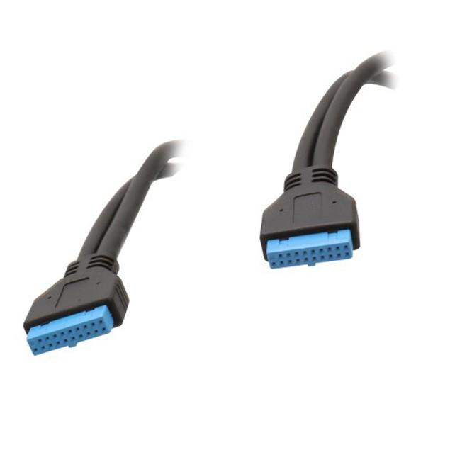 Mini PCI-Express USB 3.0 Host Controller Card