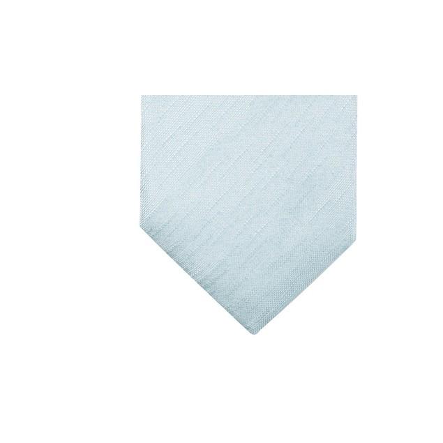 Ryan Seacrest Distinction Men's Seasonal Solid Slim Tie Green Size Regular