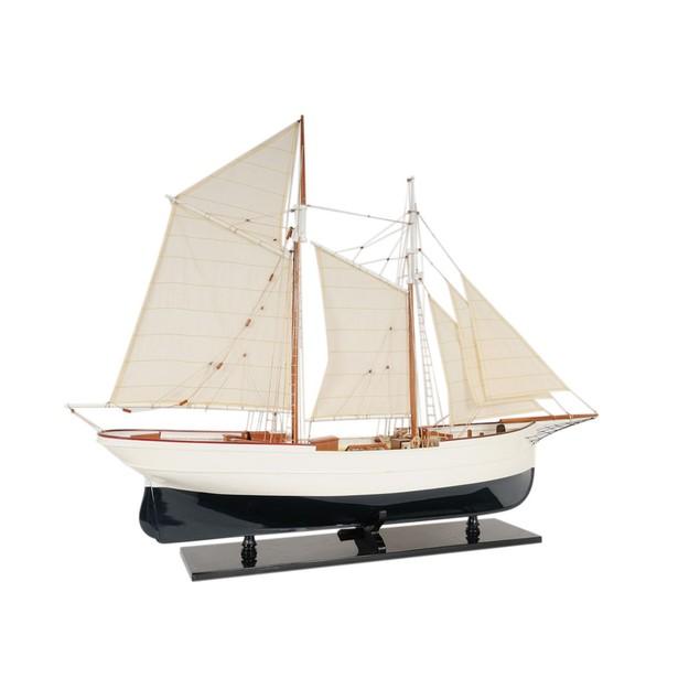 Old Modern Handicrafts WanderBird Model