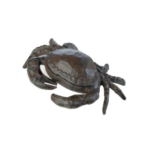 Summerfield Terrace Crab Key Hider