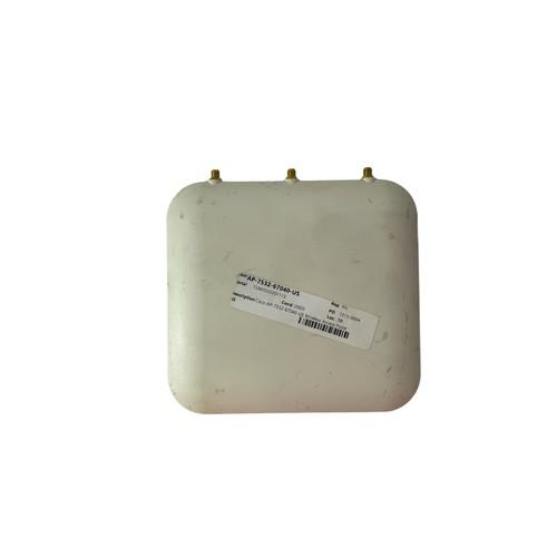 Symbol AP-7532-67040-US 802.11a/b/g/n/ac RJ45 Wireless Access Point (Refurbishe