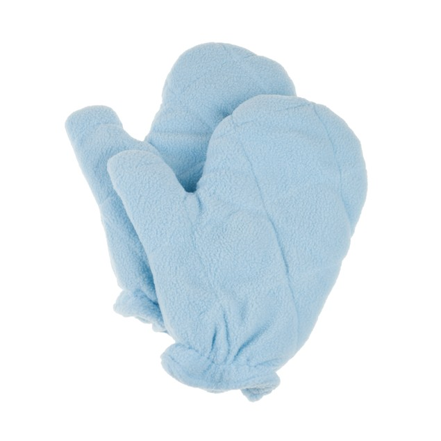 Bluestone Heat Therapy Mittens