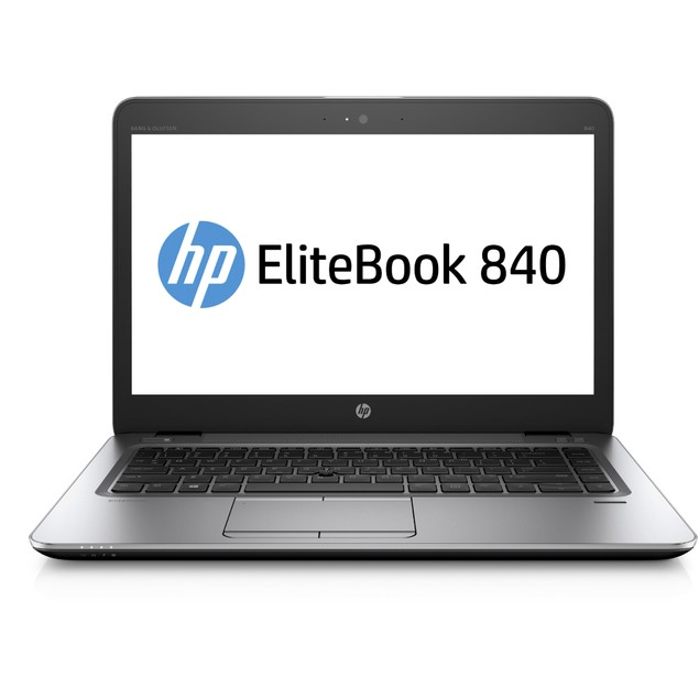 HP EliteBook 840G3
