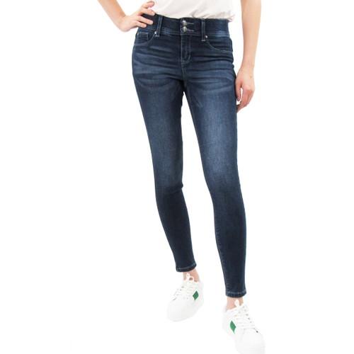 Tummy Control Skinny Jean