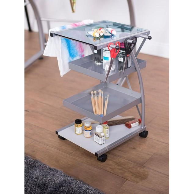 Studio Designs Triflex Taboret