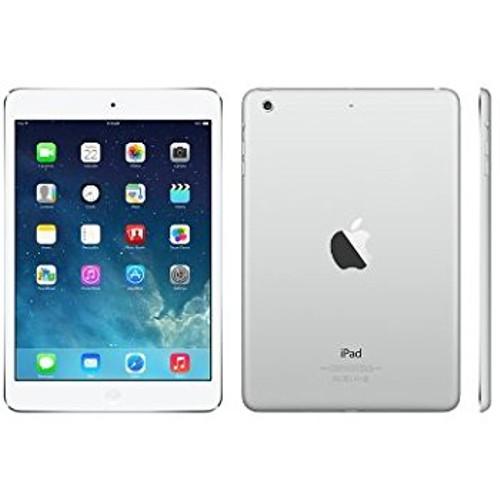 Apple iPad Mini MD531LL/A (16GB WiFi White) - Grade A