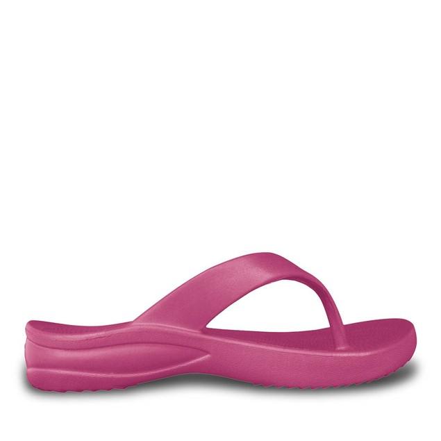 Women's DAWGS Women's Flip Flops