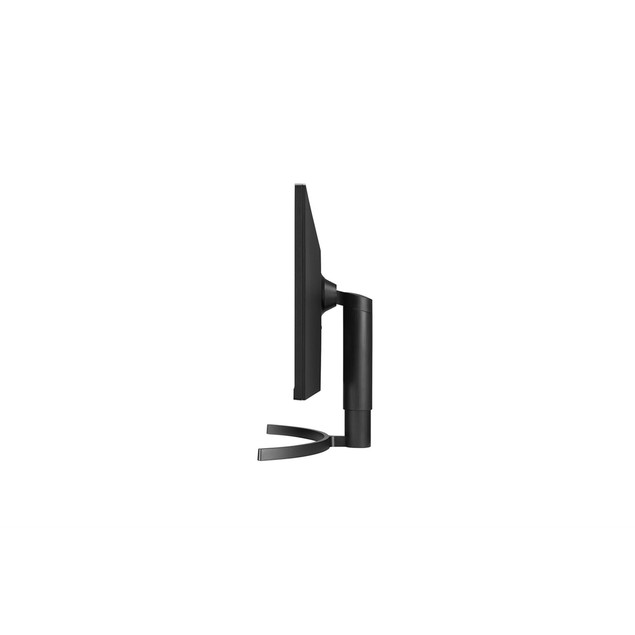 "LG 34WN750-B 3440 x 1440 34"" IPS Monitor"