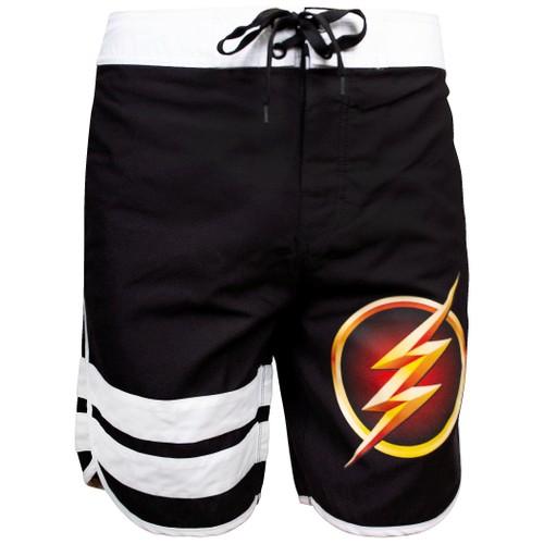 Flash Board Shorts