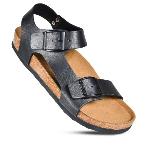 AEROTHOTIC Amulet Women's Arch Support Sandal
