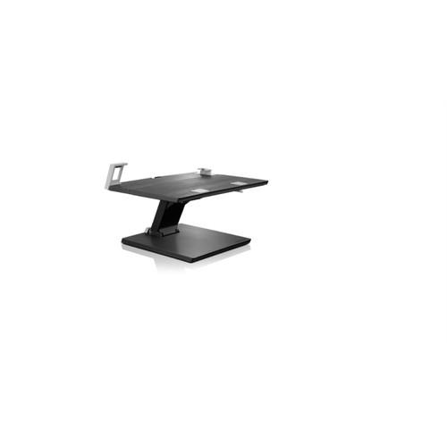 Lenovo 4XF0H70605 Adjustable laptop Stand (Certified Refurbished)
