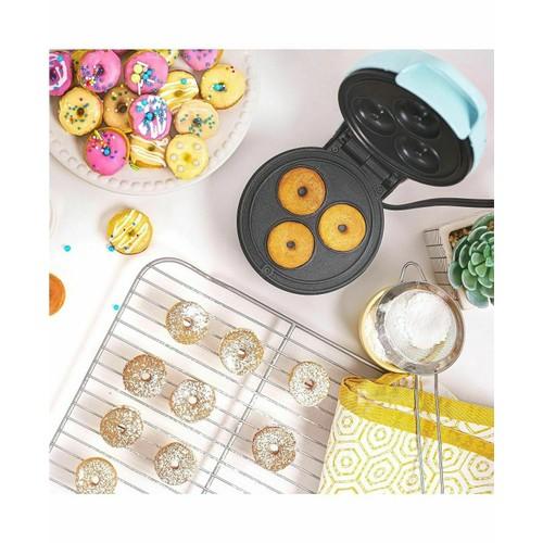 Mini Donut Baker