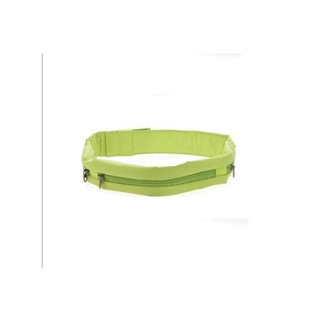 Slim Pocket Running Belt