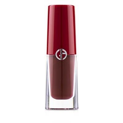 Giorgio Armani Lip Magnet Second Skin Intense Matte Color - # 603 Adrenaline