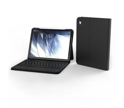 ZAGG iPad Pro 11 Messenger Folio Case Was: $69.99 Now: $9.99.