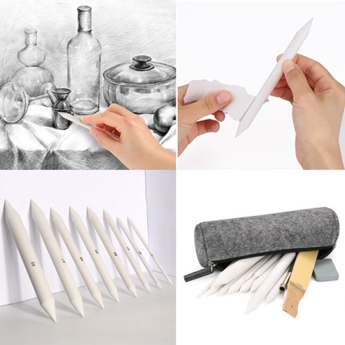 SKETCH DRAWING TOOLS FOR STUDENT SKETCH DRAWING ACCESSORIES