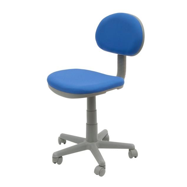 Studio Designs Deluxe Task Chair