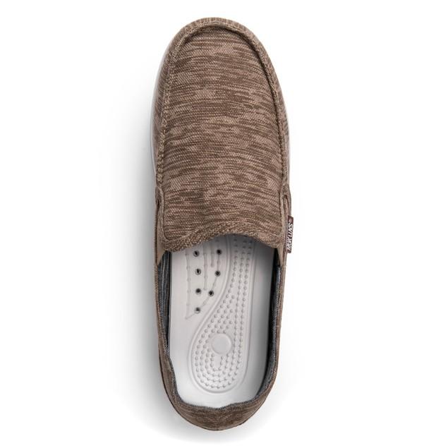 Muk Luks Men's Aris Shoes