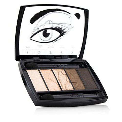 Lancome Hypnose Palette - # 01 French Nude