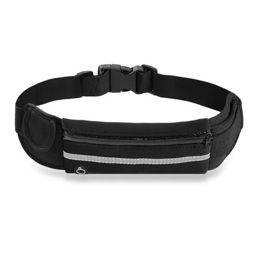 Sports Waist Bag Running Belt Pack