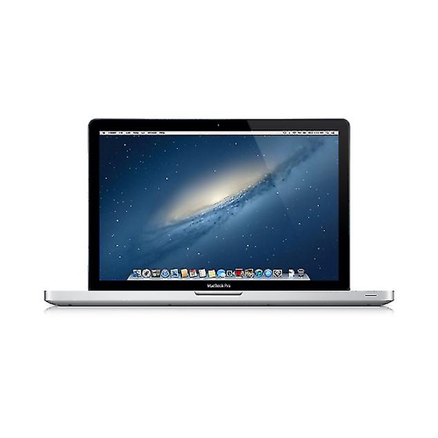 "Apple MacBook Pro Laptop Core i7 2.3GHz 4GB RAM 256GB HD 15"" MD103LL/A (2012)"