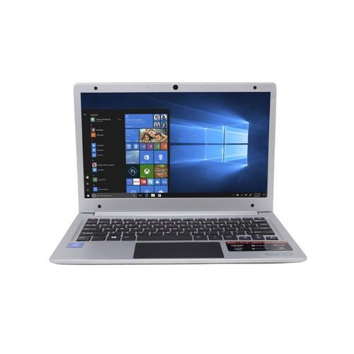 "EVOO Notebook TEV-C-116-1-SL 11.6"" 32GB Win10,Silver(Used-Good)"