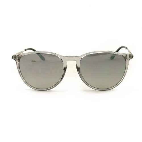 Carrera Sunglasses 5030S SFJIC Gray Palladium 54 18 140 Plastic