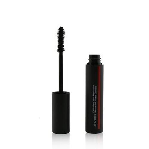 Shiseido ControlledChaos MascaraInk - # 01 Black Pulse