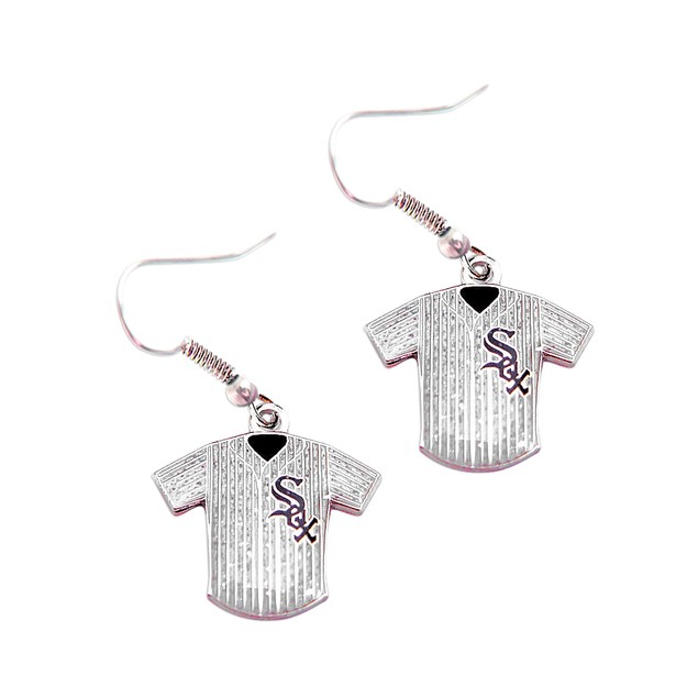 Chicago White Sox Glitter Jersey