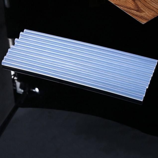 1X Melt Glue Sticks 7*200mm For Craft Electric Heating Glue Stick