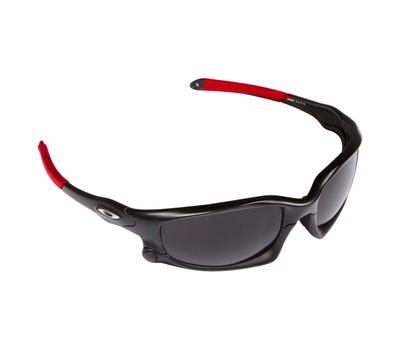 6afc01f4c20 ... france new seek optics rubber kit earsocks parts for oakley split  jacket red tanga 03376 449bf hot oakley bucket eyeglass frames size 51  polished ...