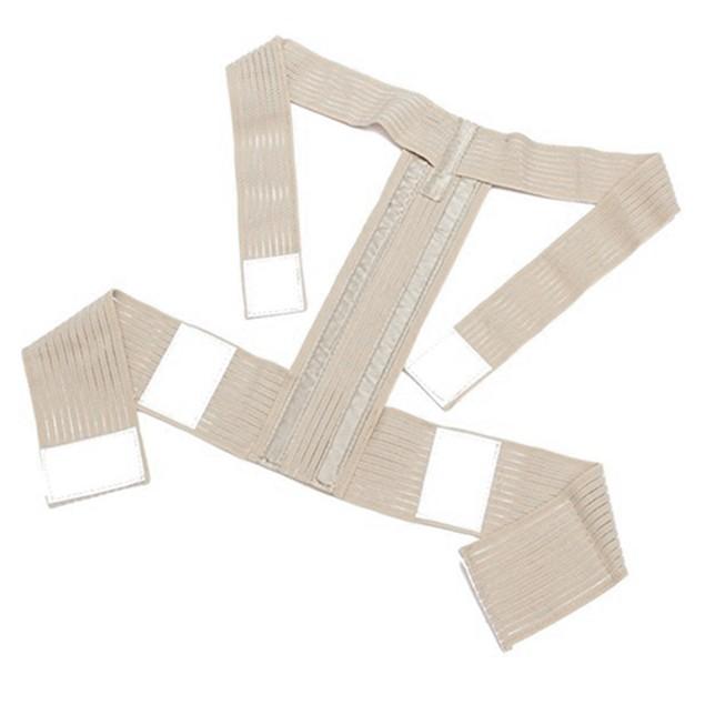 Unisex Shoulder Belt Protector Strap Left Shoulder Support Pad