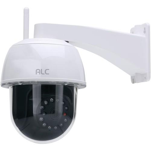 ALC AWF53 Wireless Outdoor Pan (Certified Refurbished)