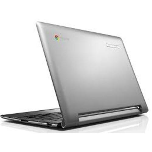 LENOVO N20 Chromebook