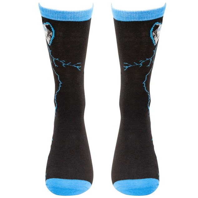 Thor Stormbreaker Crew Socks