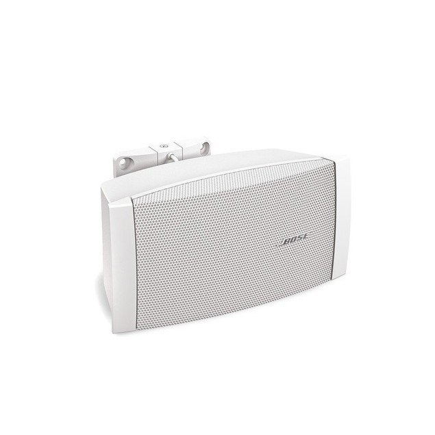 Bose Professional FreeSpace Loudspeaker - White