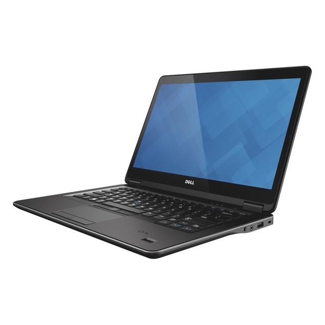 Dell Latitude E7440 Intel i5-4300U 1.90GHz 8GB RAM 256GB SSD Windows 10 Pro
