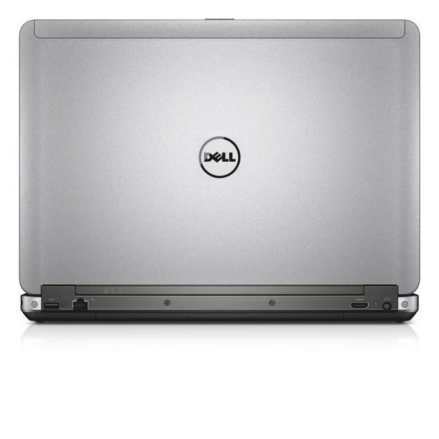 Dell Latitude E6440 Intel i7-4600M 8GB RAM 256GB SSD Win 10 Pro B Grade