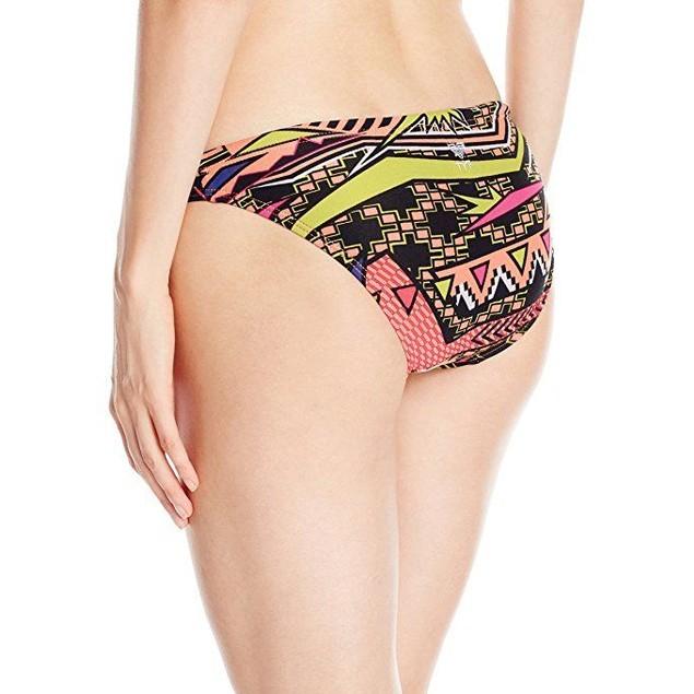 TYR Women's Whaam Bikini Bottom sz: S