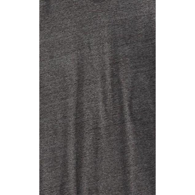 American Rag Men's Tri-Blend T-Shirt Blue Size Small