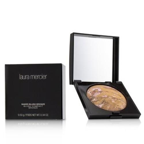Laura Mercier Baked Blush Bronze Compact - # Ritual