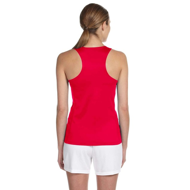 2-Pack Mystery New Balance Women's Tempo Running Singlet Tank Top